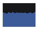 Streetview Logo